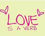 Verbs - THIRD GRADE LEARNING RESOURCES